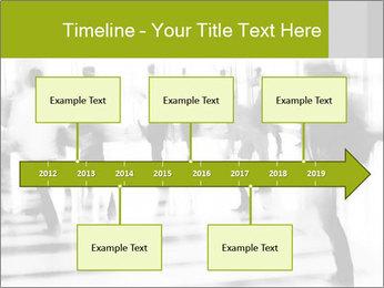 0000081562 PowerPoint Template - Slide 28