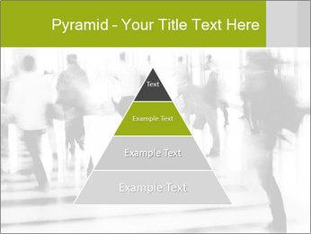 0000081562 PowerPoint Template - Slide 30