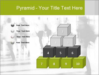 0000081562 PowerPoint Template - Slide 31