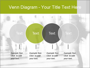 0000081562 PowerPoint Template - Slide 32