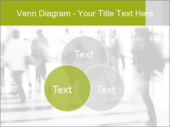 0000081562 PowerPoint Template - Slide 33