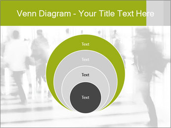 0000081562 PowerPoint Template - Slide 34