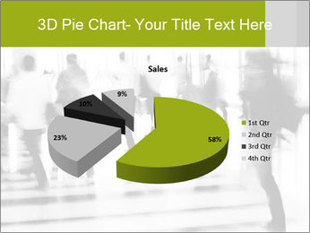 0000081562 PowerPoint Template - Slide 35