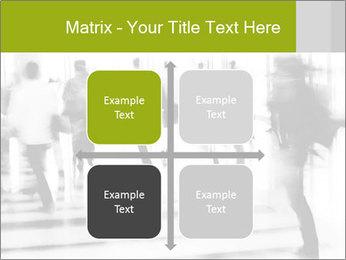 0000081562 PowerPoint Template - Slide 37