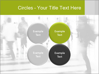 0000081562 PowerPoint Template - Slide 38