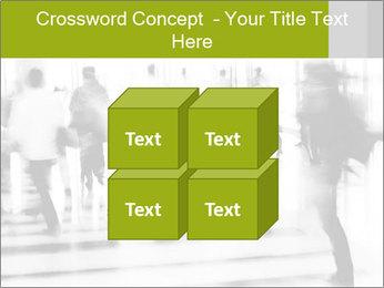 0000081562 PowerPoint Template - Slide 39