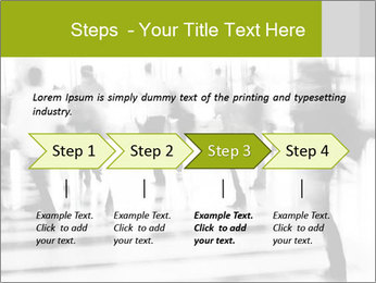 0000081562 PowerPoint Template - Slide 4