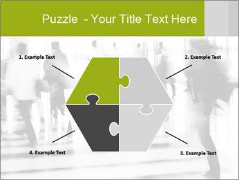 0000081562 PowerPoint Template - Slide 40