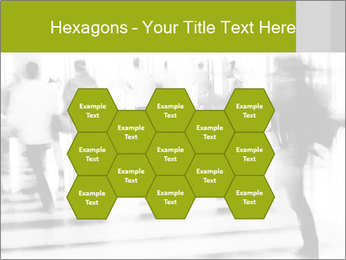0000081562 PowerPoint Template - Slide 44