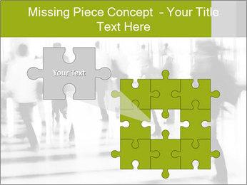 0000081562 PowerPoint Template - Slide 45