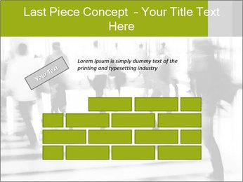 0000081562 PowerPoint Template - Slide 46