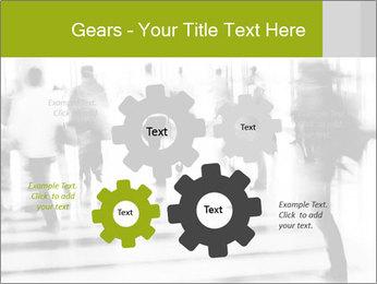 0000081562 PowerPoint Template - Slide 47