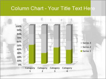 0000081562 PowerPoint Template - Slide 50