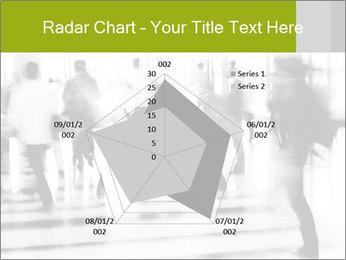 0000081562 PowerPoint Template - Slide 51