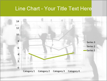 0000081562 PowerPoint Template - Slide 54