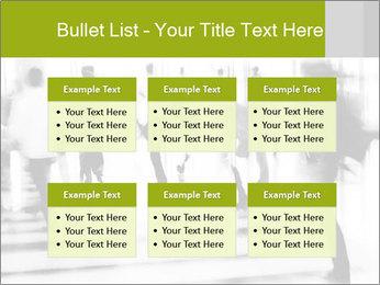 0000081562 PowerPoint Template - Slide 56