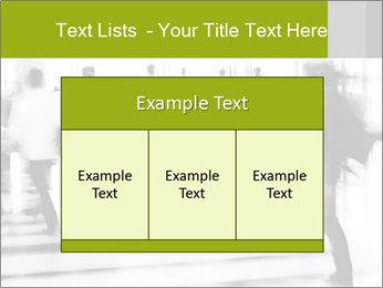0000081562 PowerPoint Template - Slide 59