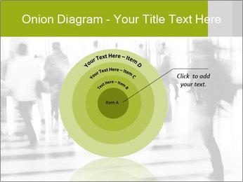 0000081562 PowerPoint Template - Slide 61