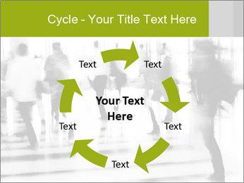 0000081562 PowerPoint Template - Slide 62