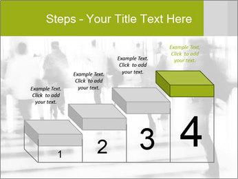 0000081562 PowerPoint Template - Slide 64