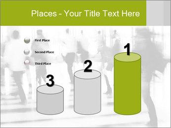 0000081562 PowerPoint Template - Slide 65