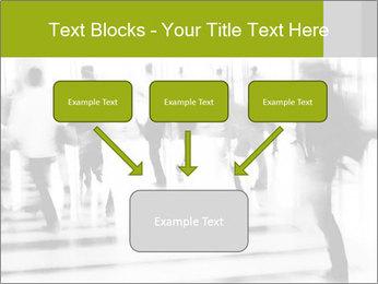 0000081562 PowerPoint Template - Slide 70