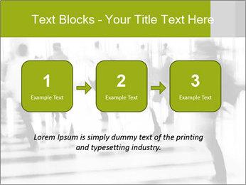 0000081562 PowerPoint Template - Slide 71