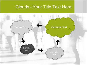 0000081562 PowerPoint Template - Slide 72