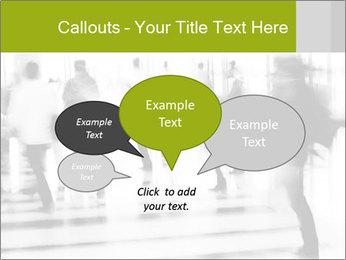 0000081562 PowerPoint Template - Slide 73