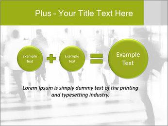 0000081562 PowerPoint Template - Slide 75