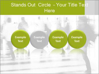 0000081562 PowerPoint Template - Slide 76