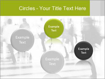 0000081562 PowerPoint Template - Slide 77