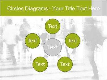 0000081562 PowerPoint Template - Slide 78