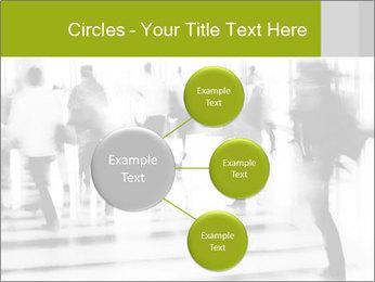 0000081562 PowerPoint Template - Slide 79