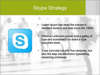 0000081562 PowerPoint Template - Slide 8