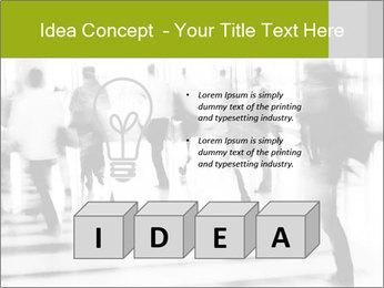 0000081562 PowerPoint Template - Slide 80