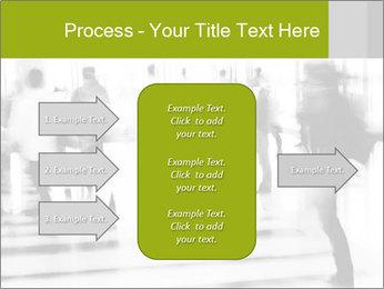 0000081562 PowerPoint Template - Slide 85