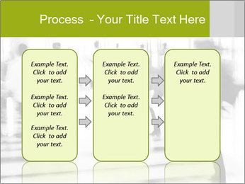 0000081562 PowerPoint Template - Slide 86