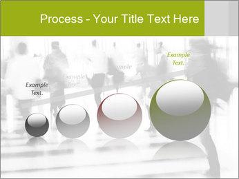 0000081562 PowerPoint Template - Slide 87