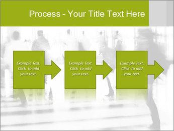 0000081562 PowerPoint Template - Slide 88