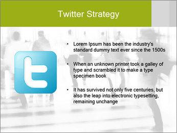 0000081562 PowerPoint Template - Slide 9