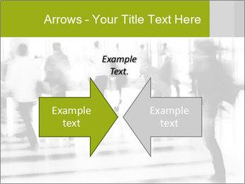 0000081562 PowerPoint Template - Slide 90