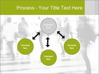 0000081562 PowerPoint Template - Slide 91