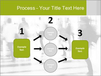 0000081562 PowerPoint Template - Slide 92