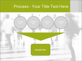 0000081562 PowerPoint Template - Slide 93