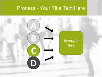 0000081562 PowerPoint Template - Slide 94