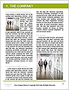 0000081562 Word Template - Page 3