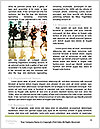 0000081562 Word Template - Page 4