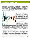 0000081562 Word Template - Page 8