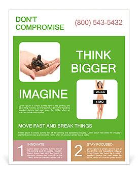 0000081563 Flyer Templates